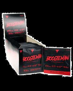 Trec Boogieman 20g