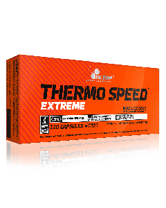ThermoSpeed Extreme